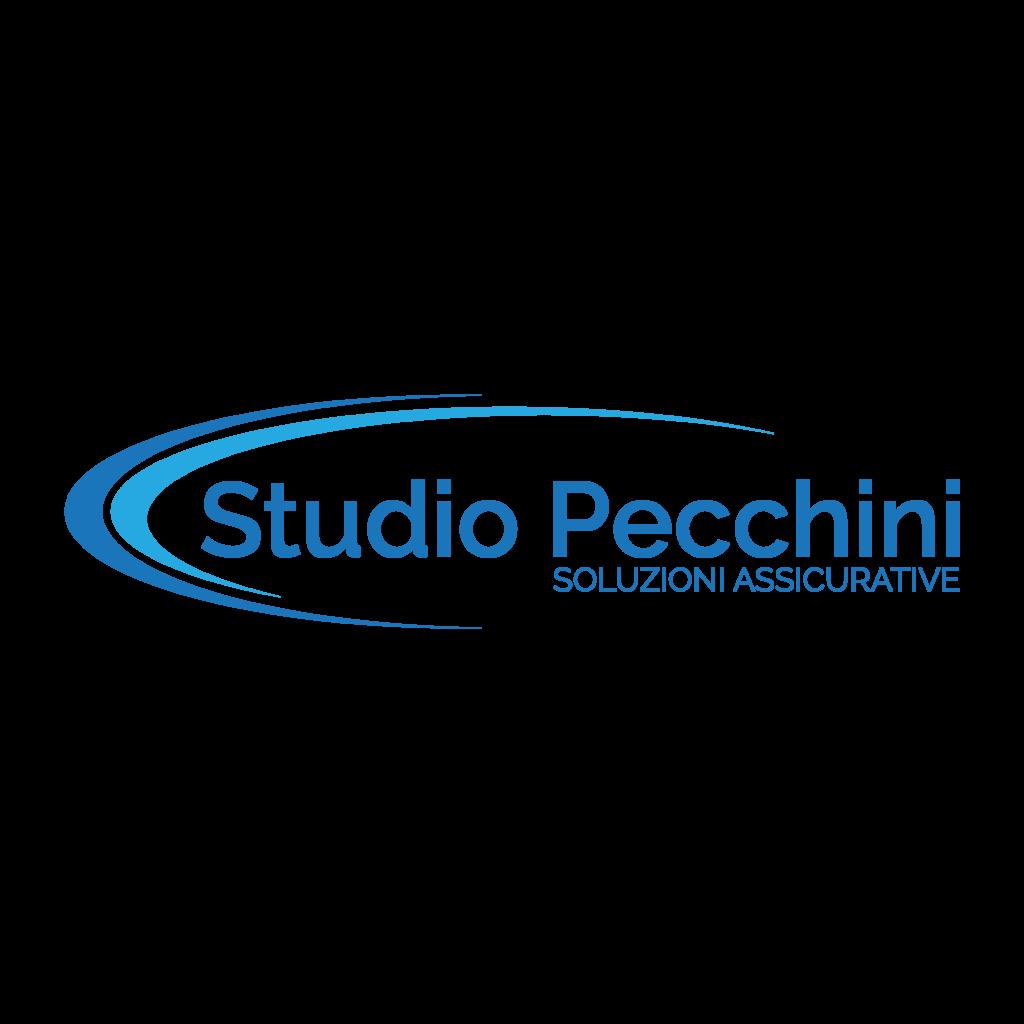 logo_studio_pecchini