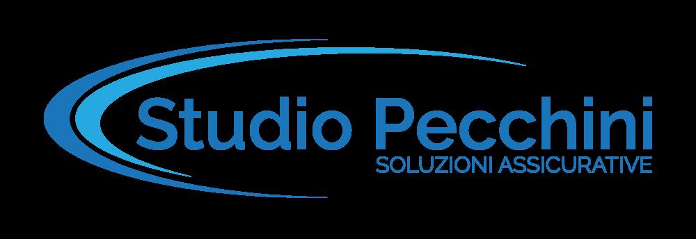 Studio Pecchini